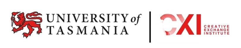 Creative Exchange Institute Logo