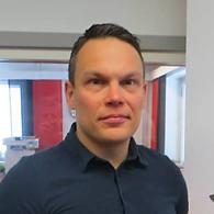 Arto Gråstén