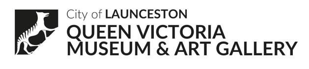 Queen Victoria Museum and Art Gallery Logo