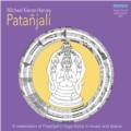 Patañjali (MD 3399)